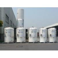 Buy cheap Microbulk Systems-Mini Tank from wholesalers