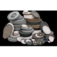 Buy cheap Non-woven Engineering Abrasive Wheel from wholesalers