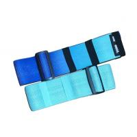 Buy cheap Resistance Hip Circle Band from wholesalers