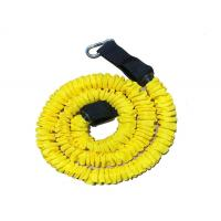 Buy cheap Resistance Band Exercise Tube from wholesalers