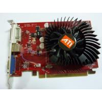 Buy cheap AHD3650-512M AMD Graphic card series from wholesalers