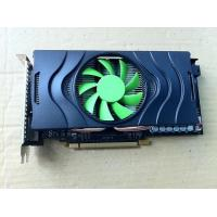 Buy cheap NVIDIA Graphic card series1 from wholesalers