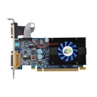 Buy cheap NGT210-1024M NVIDIA Graphic card series from wholesalers