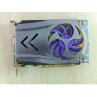 Buy cheap NGT440D3-2048M NVIDIA Graphic card series from wholesalers