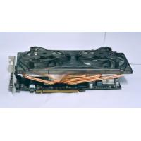 Buy cheap NVIDIA Graphic card series2 from wholesalers