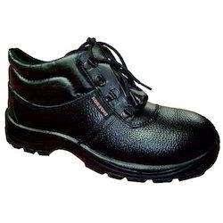Quality Industrial Safety Shoes wholesale