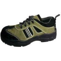 Cheap Sports Safety Shoes for sale