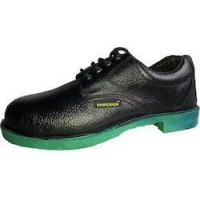 Cheap Chemical Resistant Footwear for sale