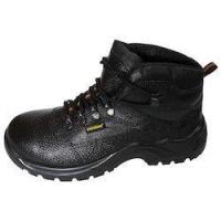Cheap Safety Shoes For Logistics Industry for sale
