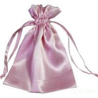 Cheap Promotional cloth gift wrap bags for sale