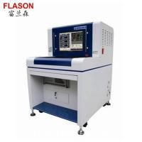 Cheap China SMT Off line AOI Inspection machine factory for sale