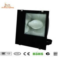 Cheap Induction lamps JML-HF401 for sale