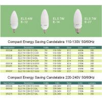 Buy cheap Energy Saving Lamps from wholesalers