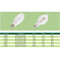 Cheap Metal Halide Lamps for sale