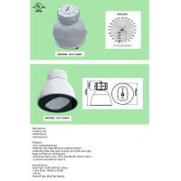 Buy cheap High Bay/ Low Bay Fixture from wholesalers