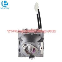 Cheap PG700WU Projector Replacement New Module RLC-116 for sale