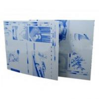 Cheap UV PS Plates for sale