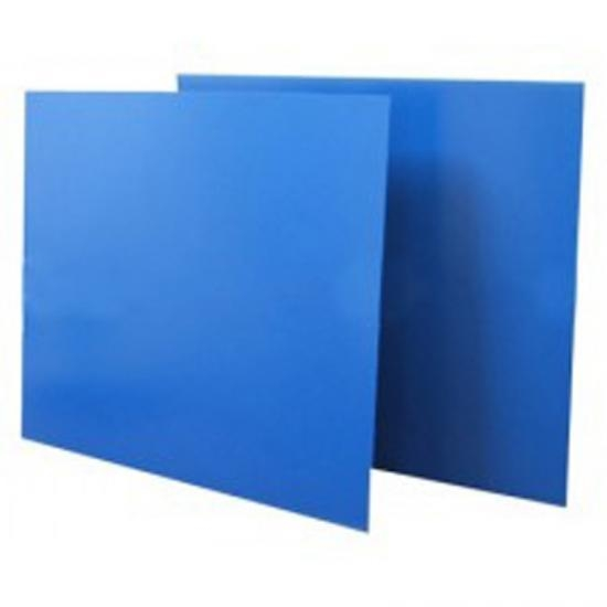 Quality Positive Thermal PS Plates wholesale