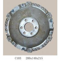 Cheap clutch kits for sale
