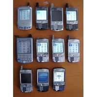 Palm treo 650 user guide