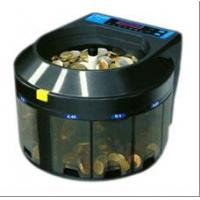 Cheap Coin Sorter for sale