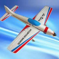 Cheap RC Airplane for sale