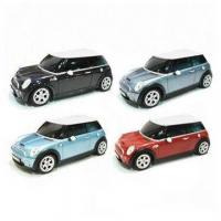 Cheap RC Mini Coopers for sale