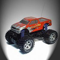 Cheap Radio-controlled Car for sale