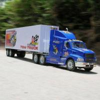 Cheap 1:12 RC Truck for sale