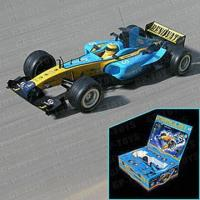 Cheap Radio-controlled F1 Car for sale