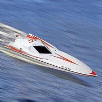 Cheap Speed Boat Toy for sale