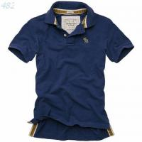 Quality polo solid t shirt buy from 1189 polo solid t shirt for Name brand t shirts on sale